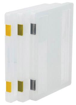 OF-A03  A4 資料盒