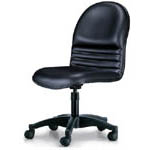 CPC-03PG 氣壓式透氣皮椅