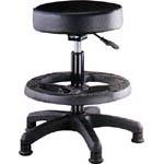 CP-207A 實驗用圓椅