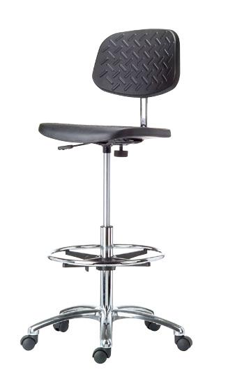 MY-1101 造型椅