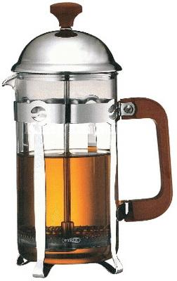 T881W 沖茶器  1000CC