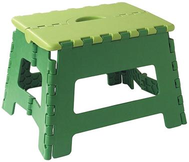 RC-822 折合椅