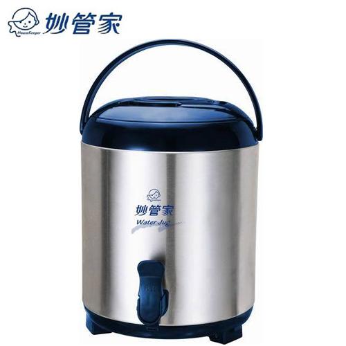 HKTB080S/A 妙管家保溫茶桶 7.7L