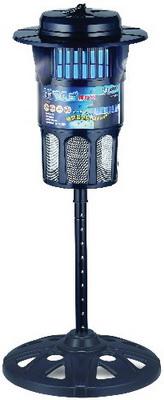 UC-850HE 巧福吸入式光觸媒捕蚊器 (大)