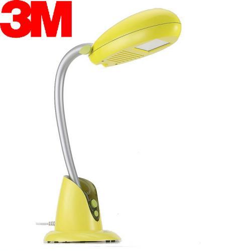 3M 58度博視燈 LED豆豆燈 FS-6000  (3色)